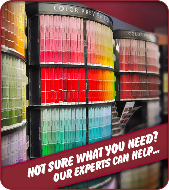 Cole S Hardware Paint Use our store locator now. cole s hardware paint
