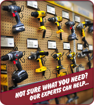 Cole S Hardware Tools Whatever your home repair plans, come on home to cole's for the perfect solutions to any home improvement. cole s hardware tools