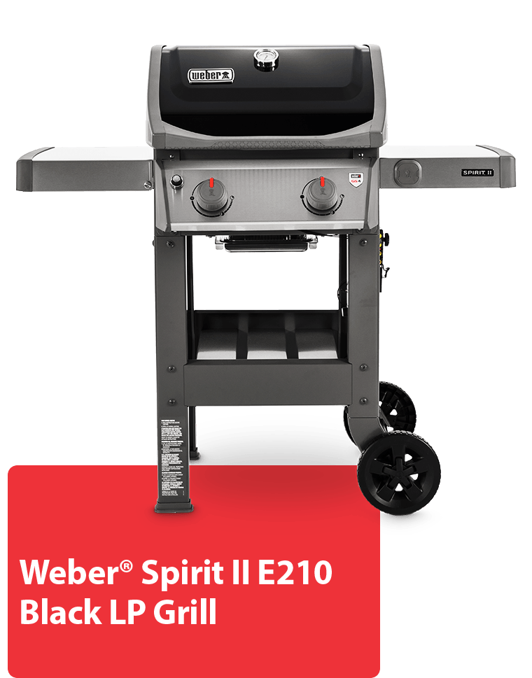 WEBER GRILLS Weber Grills — Jerry's For All Seasons